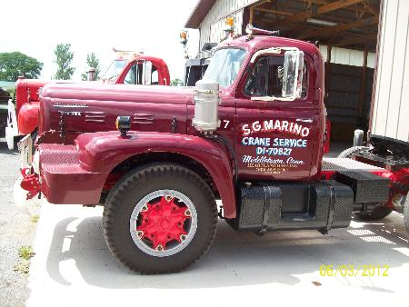 http://forums.justoldtrucks.com/Uploads/Images/00d7b7c9-5590-4f3e-9109-572c.JPG