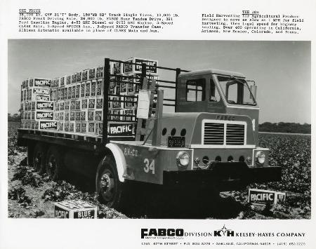 http://forums.justoldtrucks.com/Uploads/Images/01d864ba-d10c-407f-8fc1-18b1.jpg