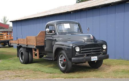 http://forums.justoldtrucks.com/Uploads/Images/03840720-87e5-4953-a673-f792.jpg
