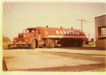 http://forums.justoldtrucks.com/Uploads/Images/039f3870-a2ff-433f-a775-8ca8.jpg