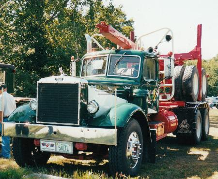 http://forums.justoldtrucks.com/Uploads/Images/0492d4a8-7e02-42dd-af62-b829.jpg