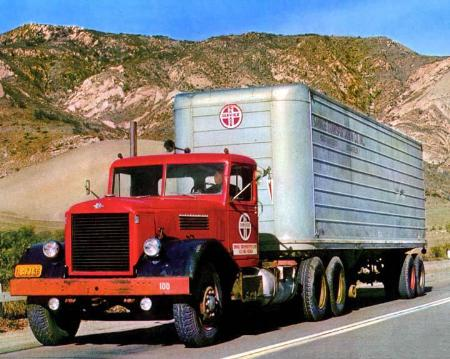 http://forums.justoldtrucks.com/Uploads/Images/08e8a6f9-7681-4799-be6c-6e37.JPG