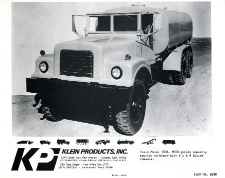http://forums.justoldtrucks.com/Uploads/Images/08fb91eb-8b4c-4857-bff1-f9bf.jpg