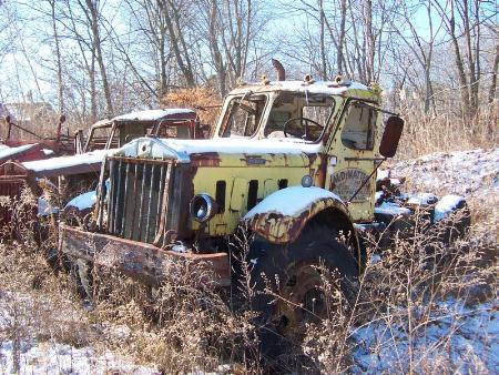 http://forums.justoldtrucks.com/Uploads/Images/0958a7ac-cac9-40b4-83c0-8e5b.JPG