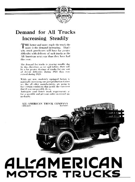 http://forums.justoldtrucks.com/Uploads/Images/0c578742-61ad-4ec5-a9aa-81ea.jpg