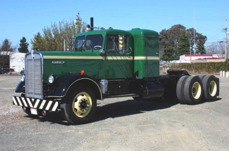 1956 Peterbilt for Sale http://forums.justoldtrucks.com/PrintTopic2824.aspx