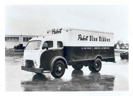 http://forums.justoldtrucks.com/Uploads/Images/0ded7dab-84de-4033-b6c0-231d.jpg