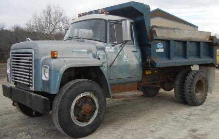 http://forums.justoldtrucks.com/Uploads/Images/106471e9-9603-4998-8084-7eff.jpg