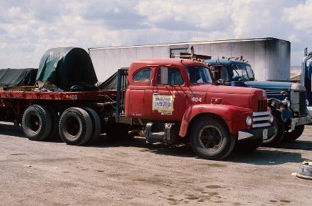 http://forums.justoldtrucks.com/Uploads/Images/10cb090e-0b78-44ff-87f6-dcda.jpg