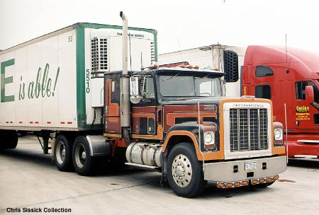 http://forums.justoldtrucks.com/Uploads/Images/13419a7f-a0e9-4769-915a-2010.jpg