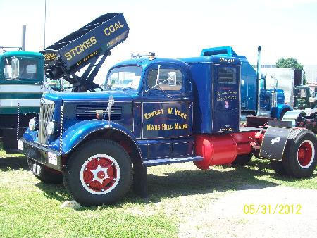 http://forums.justoldtrucks.com/Uploads/Images/14c1f1ac-4201-4f24-95f0-da74.jpg
