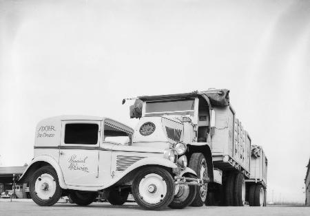 http://forums.justoldtrucks.com/Uploads/Images/16466a47-a1cb-4423-8a52-aa20.jpg