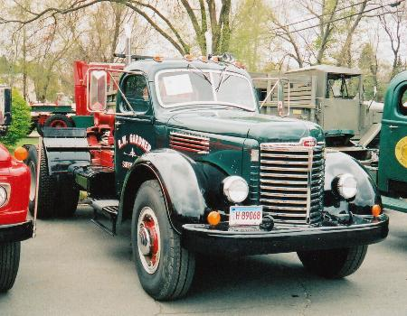 http://forums.justoldtrucks.com/Uploads/Images/1807fcbd-4ef0-4400-8924-7b95.jpg