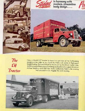 http://forums.justoldtrucks.com/Uploads/Images/1a407a79-71d8-403b-adb5-bbea.jpg