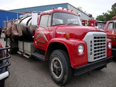 http://forums.justoldtrucks.com/Uploads/Images/1a565ecf-c16b-46d5-b010-d79f.jpg