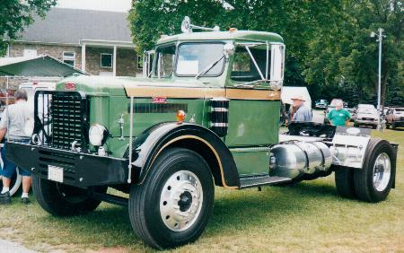 http://forums.justoldtrucks.com/Uploads/Images/1cbba21c-2f80-46ba-9245-aee4.jpg