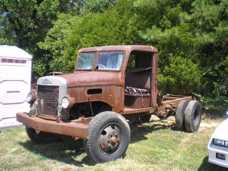 http://forums.justoldtrucks.com/Uploads/Images/1f72e0d8-6607-4323-b077-dbb1.jpg