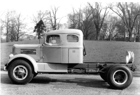 http://forums.justoldtrucks.com/Uploads/Images/202b8ac9-ef68-42e5-819f-b158.jpg