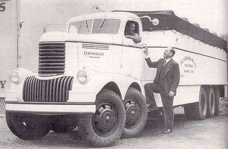 http://forums.justoldtrucks.com/Uploads/Images/220ae26f-d19a-4aa5-b287-0bbe.jpg