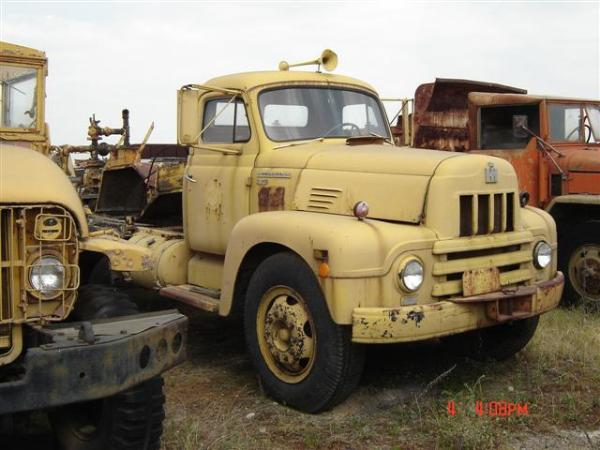 http://forums.justoldtrucks.com/Uploads/Images/22a4b140-db91-4e38-82db-ec79.jpg