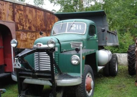 http://forums.justoldtrucks.com/Uploads/Images/2578382e-7058-46b2-883f-708b.jpg