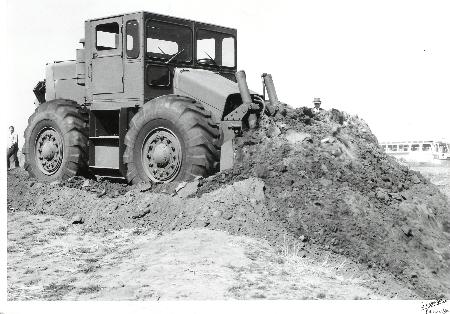http://forums.justoldtrucks.com/Uploads/Images/25e9223f-aecd-4665-9f45-3453.jpg