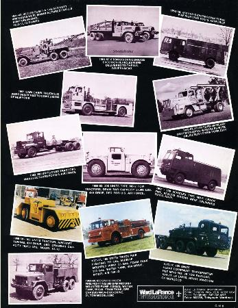 http://forums.justoldtrucks.com/Uploads/Images/2654e9a8-186a-4691-8331-848e.jpg