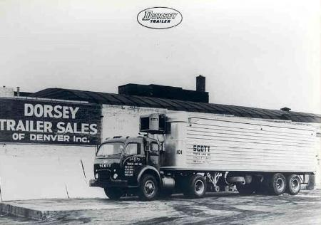 http://forums.justoldtrucks.com/Uploads/Images/267d4f45-6970-48e5-9f8a-a045.jpg