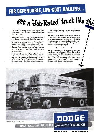 http://forums.justoldtrucks.com/Uploads/Images/26dabff9-32ea-48b6-980c-28b6.jpg
