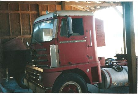 http://forums.justoldtrucks.com/Uploads/Images/28834cd2-6ab1-4f13-b9f0-ff84.jpg