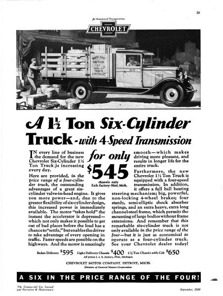 http://forums.justoldtrucks.com/Uploads/Images/289fc477-0a97-42b3-a53a-a2fa.jpg