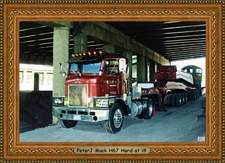 http://forums.justoldtrucks.com/Uploads/Images/29e52dda-8312-4860-b750-7e27.jpg