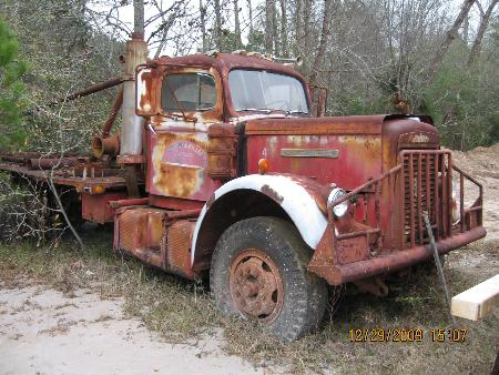 http://forums.justoldtrucks.com/Uploads/Images/2b117187-8f2d-4d83-b090-1e64.JPG