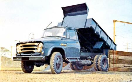 http://forums.justoldtrucks.com/Uploads/Images/2c0ddbe1-8588-4850-9732-df75.jpg