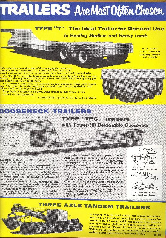 http://forums.justoldtrucks.com/Uploads/Images/2e406082-e8c0-4c3b-b0f0-f28c.jpg