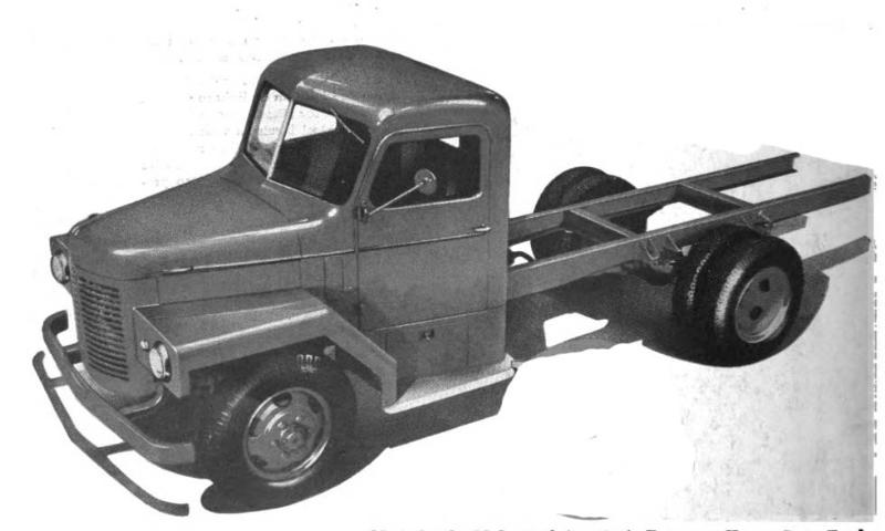 http://forums.justoldtrucks.com/Uploads/Images/2e6ff445-ea0e-41f1-aad6-798f.jpg