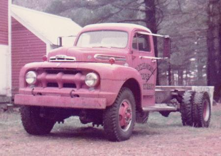 http://forums.justoldtrucks.com/Uploads/Images/2f0ec776-7bf6-4c49-9cc3-8115.jpg