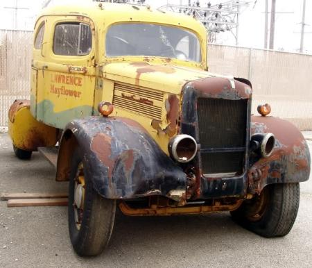 http://forums.justoldtrucks.com/Uploads/Images/301b57b3-3346-43bc-907c-5f2b.jpg