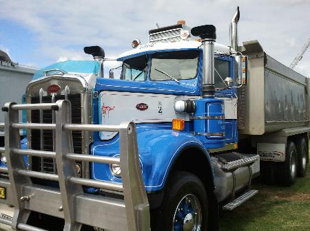 http://forums.justoldtrucks.com/Uploads/Images/31cda31c-0b84-4a11-98b5-8508.jpg