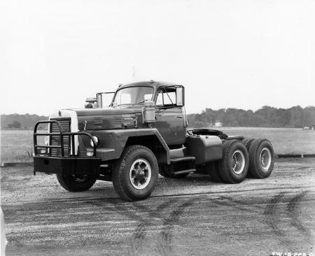 http://forums.justoldtrucks.com/Uploads/Images/360becbd-4216-4eab-8f1e-42cd.jpg