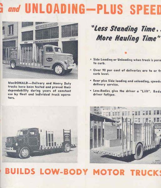http://forums.justoldtrucks.com/Uploads/Images/360fd7a2-792b-467e-b584-47a7.jpg