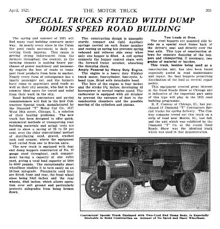 http://forums.justoldtrucks.com/Uploads/Images/374c99bc-bf20-4f80-9ca1-dd33.jpg
