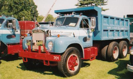 http://forums.justoldtrucks.com/Uploads/Images/38febb96-4f28-4f44-81b8-00d4.jpg
