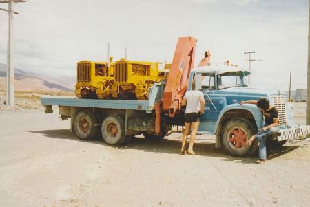 http://forums.justoldtrucks.com/Uploads/Images/3c284daa-16de-446c-927f-0666.jpg