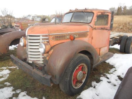 http://forums.justoldtrucks.com/Uploads/Images/3d38828f-519e-4fac-8fc3-f968.jpg