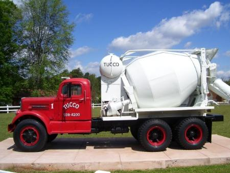 http://forums.justoldtrucks.com/Uploads/Images/3da0dbb8-37c6-4c67-9597-3879.jpg
