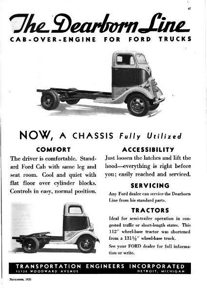 http://forums.justoldtrucks.com/Uploads/Images/4140a861-79bd-4c34-bedc-e79f.jpg