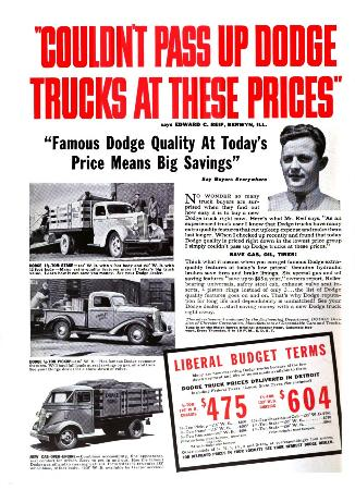 http://forums.justoldtrucks.com/Uploads/Images/431283f7-4041-482c-acdb-43fc.jpg