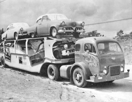 http://forums.justoldtrucks.com/Uploads/Images/44cd5ee1-a11e-4868-b84b-63a8.jpg