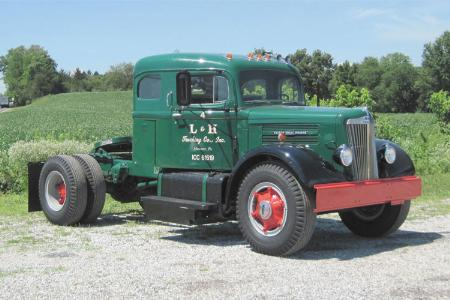 http://forums.justoldtrucks.com/Uploads/Images/46555015-714d-4d49-9845-006a.jpg